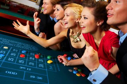 east coast casino gaming institute